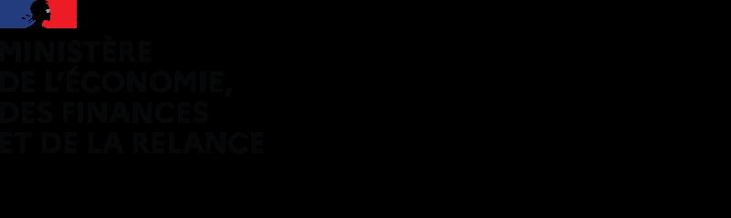 Agence pour l'Informatique Financière de l'Etat